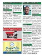 Ausgabe_37_ET_29_August_2018 - Page 2