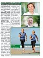 Ausgabe_37_ET_29_August_2018 - Page 3