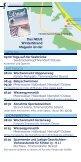 Veranstaltungen September 2019 - Page 4