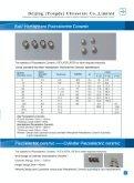 Beijing Ultrasonic Product Catalog - Page 7