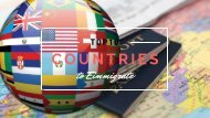 TOP 10 COUNTRIES TO IMMIGRATE IN 2018
