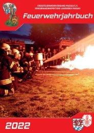 KFV Florentine Zeitschrift - Neuste Ausgabe