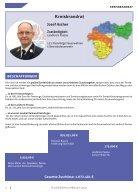 KFV Florentine Zeitschrift - Neuste Ausgabe - Page 4