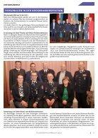 KFV Florentine Zeitschrift - Neuste Ausgabe - Page 5