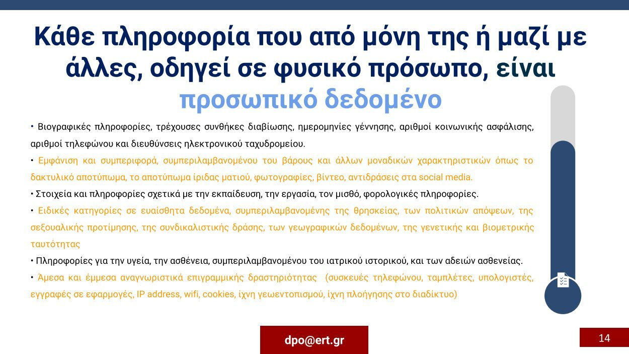 a52b55e6278 https://www.yumpu.com/it/document/view/61382037/borghi-magazine ...