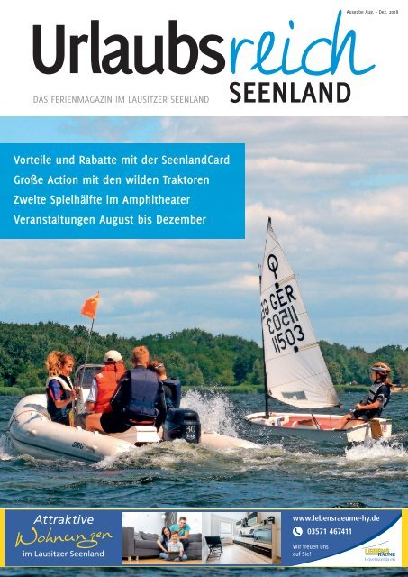 Urlaubsreich_Seenland_August