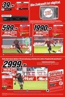Media Markt Meerane - 29.08.2018 - Page 3