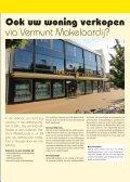 Vermunt Woonmagazine #42, uitgave september 2018 - Page 5