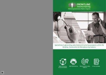 Frontline-page turn-pdf1