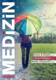 Medizin Mainzer 08