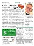 KW34_Appelfest_Guben_25082018 - Page 2