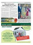 KW34_Appelfest_Guben_25082018 - Page 3