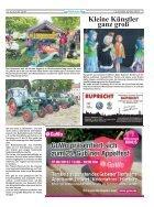 KW34_Appelfest_Guben_25082018 - Page 5