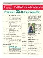 KW34_Appelfest_Guben_25082018 - Page 6