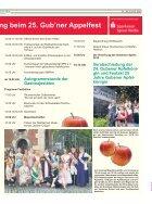 KW34_Appelfest_Guben_25082018 - Page 7