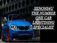 BMWF80 63267193293