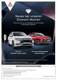 Autohaus Liebers - 03.09.2018