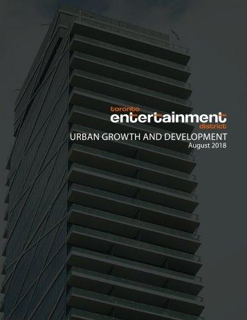 August 2018 Online Version
