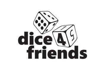 Logo-dice4friends_180606-1c