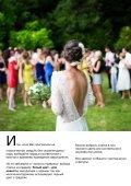 scuola stile Fashion свадьба 2018 - Page 6