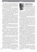 Gemeindebrief Tief ein- geschnitten - Ev-Kirche-Stuttgart-Vaihingen.de - Seite 2