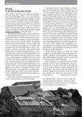 Gemeindebrief Tief ein- geschnitten - Ev-Kirche-Stuttgart-Vaihingen.de - Seite 4