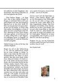 Gemeindebrief - Laurentiuskirche - Seite 3