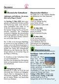 Gemeindebrief - Laurentiuskirche - Seite 7