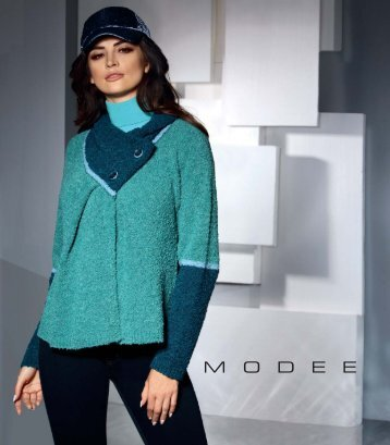 MODEE_Katalog_Winter2019_Katalog_RZ_web