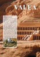 Revista fac. - Page 4