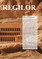 Revista fac. - Page 5