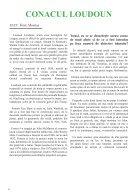 Revista fac. - Page 6