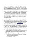 Role of National Human Rights Commission of Thailand towar… - Page 2