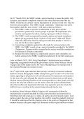 Role of National Human Rights Commission of Thailand towar… - Page 4