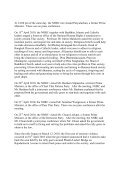 Role of National Human Rights Commission of Thailand towar… - Page 6