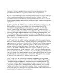 Role of National Human Rights Commission of Thailand towar… - Page 7