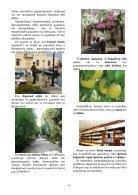 _τελικό έντυπο_internet - Page 4