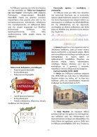 _τελικό έντυπο_internet - Page 7
