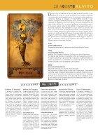 IL FESTIVAL DELLE STORIE - Page 2