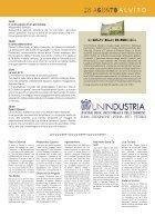 IL FESTIVAL DELLE STORIE - Page 3
