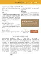 IL FESTIVAL DELLE STORIE - Page 5