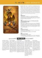IL FESTIVAL DELLE STORIE - Page 6