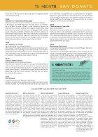 IL FESTIVAL DELLE STORIE - Page 7