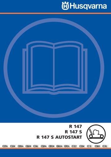 8278_handbuch_name1.pdf