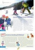 BANGERANG Herbst 2018  - Page 6