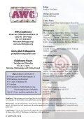 AWC Going Dutch Sept 2018 - Page 4