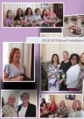 AWC Going Dutch Sept 2018 - Page 6