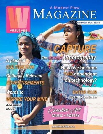 Magazine Summer 2018 Magazine.compressed w cover