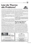 Sportiv - GEMEINDE - Bad Mitterndorf - Seite 3