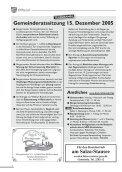 Sportiv - GEMEINDE - Bad Mitterndorf - Seite 4